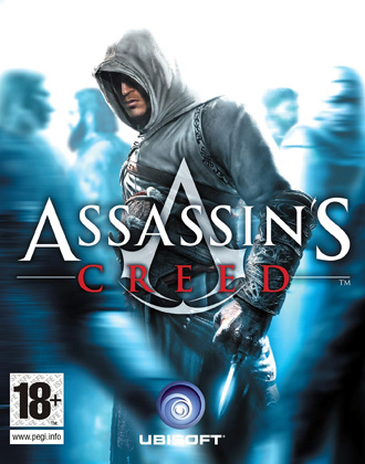 assassins-creed-cover
